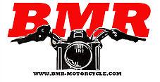 BMR Motorcycles - Entretien, vente, réparation moto et scooter